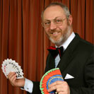 Essex Magician Paul Clancy / Prestige Conjuring