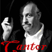 Magician in Maryland  - Michael Cantor
