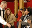 Magician in the Netherlands - Ferry Gerats