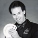 Magician in Arizona - Presto the Comedy Magician